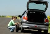 Cách xử lý những lỗi cơ bản trên ô tô mà không cần thợ xịn