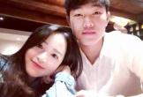 Những hot boy U23 Việt Nam giấu kín, úp mở chuyện có bạn gái