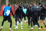 Lampard: 'Pogba cần nhìn lại bản thân'