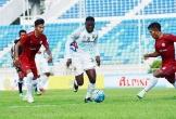 FLC Thanh Hóa gặp đối thủ ra sao ở Yangon?