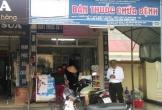 Hà Tĩnh: Quầy thuốc tây tăng giá sai quy định, Dược sỹ thừa nhận thu lợi nhuận trên 20%