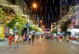 Chủ tịch Hà Nội chưa đồng ý mở rộng không gian phố đi bộ