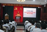 Đà Nẵng thi tuyển 2 Phó Giám đốc Sở Kế hoạch Đầu tư