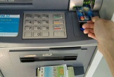 CHẤN ĐỘNG: Phó giám đốc CN Eximbank chiếm 245 tỉ đồng của khách hàng rồi biến