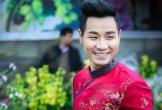 MC Nguyên Khang bật mí chuyện Tết và kế hoạch trong năm 2018