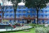 Trường ĐH Thủ Dầu Một xét tuyển bằng kết quả kỳ thi đánh giá năng lực của ĐHQG TP.HCM