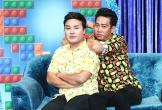 Diễn viên hài Lê Nam cấp cứu tối mùng 6 Tết vì tai biến mạch máu não