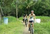 Pulau Ubin - làng chài cuối cùng của Singapore