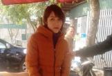 Khởi tố 'kiều nữ' bán quả thuốc phiện để ngâm rượu ở Hà Tĩnh