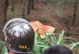 Phát hiện thi thể người nước ngoài trong rừng phi lao sát nhà nghỉ