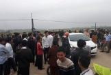 Thượng úy đi biển giả đâm chết người ở Hà Tĩnh: Gia đình tha thứ