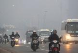Dự báo thời tiết 24/2: Hà Nội mờ sương, Sài Gòn nóng 35 độ