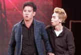 Sức khỏe của diễn viên hài Lê Nam đã ổn định sau khi bị tai biến
