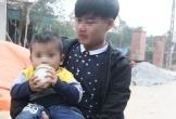 Hà Tĩnh: Về nơi cả trăm đàn ông cho vợ bỏ để đi nước ngoài