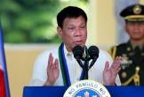 Tổng thống Philippines muốn tăng lương gấp hơn 7 lần
