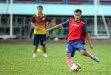 Cầu thủ Việt muốn có Hiệp hội cầu thủ