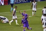 Đại chiến Juventus - Real Madrid: Duyên nợ chất chồng