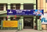 Trung tâm dịch vụ việc làm Hà Tĩnh có 'làm tiền' du học sinh?