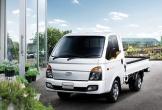 Hyundai Dũng Lạc chính thức phân phối New Porter 150