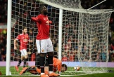 MU 2-0 Brighton: Lukaku, Matic đưa