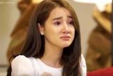 Phản ứng của Nhã Phương sau khi Nam Em tiết lộ từng yêu Trường Giang
