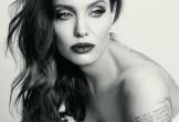 Angelina Jolie chuẩn bị tâm thế đón nhận… tuổi già như thế nào?