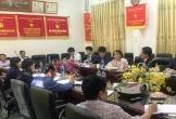 Trao học bổng 10.000 USD/năm cho học sinh nghèo vượt khó Hà Tĩnh