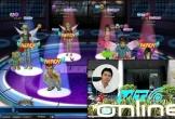 """Phan Sào Nam kinh doanh cờ bạc, VTC Online có """"hưởng lời""""?"""