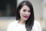 Quế Vân nói về lùm xùm tình ái của Trường Giang: