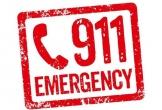 Danh sách những số điện thoại khẩn cấp du học sinh cần biết khi sống ở nước ngoài