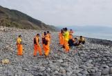 Bị chủ thuyền bỏ rơi, hai người Việt chết trên biển Đài Loan