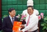 Phó chủ tịch Khánh Hòa được điều động về trung ương