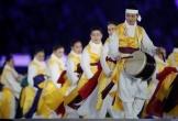 Hàn Quốc cử đoàn nghệ thuật 160 người sang Triều Tiên