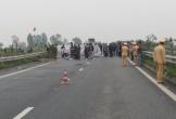 Bắt khẩn cấp tài xế gây tai nạn khiến 3 người thương vong