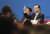 Trung Quốc mạnh tay mở cửa nền kinh tế khi Mỹ tăng bảo hộ