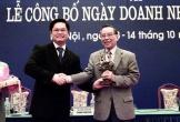 """Nguyên Thủ tướng Phan Văn Khải và chuyện """"cởi trói"""" doanh nghiệp tư nhân"""