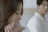 Lén đọc nhật kí, sững sờ khi biết sự thật tên vợ đặt cho đứa con