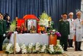 Xúc động những lời tiễn biệt nguyên Thủ tướng Phan Văn Khải