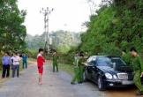 Vụ vợ chồng cùng con tử vong trên xe Mecedes: Người vợ mới gửi đơn ly hôn ra tòa