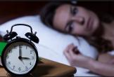 Những gen có thể khiến chúng ta dễ bị mất ngủ