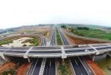 Bộ Giao thông cam kết không có 'xin - cho' trong dự án cao tốc Bắc Nam