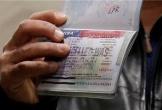Mỹ dừng cấp thị thực cho người Việt Nam định cư theo diện đầu tư