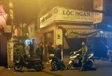 Nghi phạm bắn nam thanh niên ở Sài Gòn bị bắt