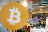 Bitcoin diễn biến nhanh gấp 15 lần bong bóng dotcom
