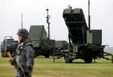 Nhật Bản xem Trung Quốc là mối đe dọa quân sự lớn nhất