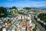 Năng lực cạnh tranh cấp tỉnh: Quảng Ninh vươn lên dẫn đầu, Đà Nẵng tụt hạng