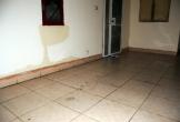 Chọn lót sàn phù hợp với tiết trời nồm
