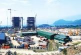 Hà Tĩnh: Chậm công bố kế hoạch lựa chọn nhà đầu tư hơn 5 tháng
