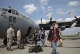 Quân đội Mỹ sắp diễn tập sơ tán lớn ở Hàn Quốc