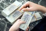 VCCI: Doanh nghiệp phải chi tiền bảo kê để được 'yên ổn làm ăn'
